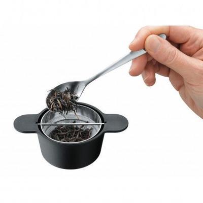 Sítko na čaj TEA TIME, WMF - 2