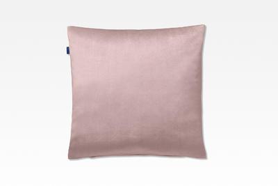 Povlak dekorační na polštář J-EMBOSSED 38x38 cm - nude, JOOP! - 2