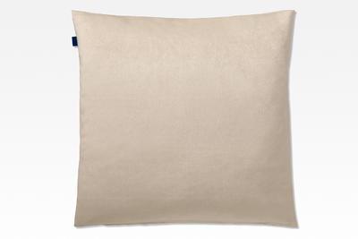 Povlak dekorační na polštář J-EMBOSSED 48x48 cm - beige, JOOP! - 2