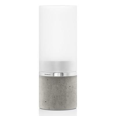 Svícen na čajovou svíčku FARO 18,5 cm, Blomus - 2