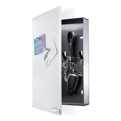Skříňka na klíče VELIO 30x20 cm, Blomus - 2