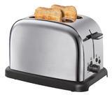 Toaster RETRO (na 2 toasty) st/st, Cilio - 2/5