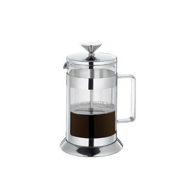 Pres na kávu  Laura 6 šálků, Cilio  - 2