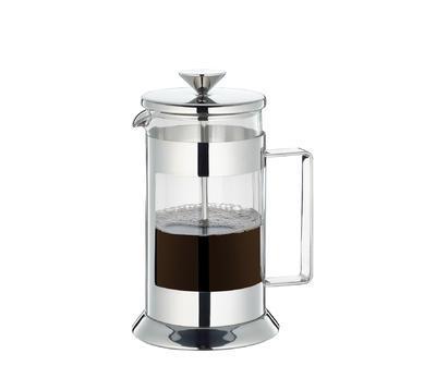 Doza kafe Laura 8 šálků - 2