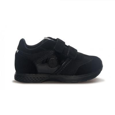 Tenisky RETRO SPRINT SNEAKER KIDS C8 black, Crocs - 2