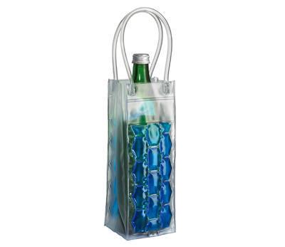 Chladič na lahve FROSTY, Cilio - 2