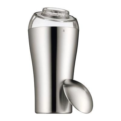 Shaker 3-dílný LOFT 0,6 l, WMF - 2