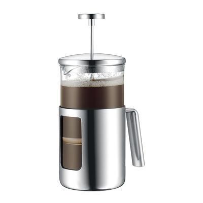Coffeepress KULT na 8 šálků, WMF - 2