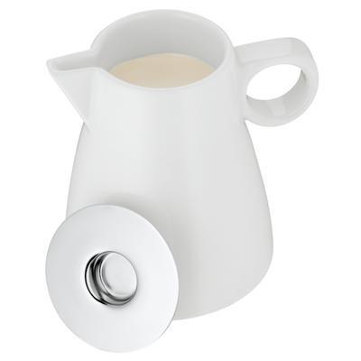 Mléčenka s pokličkou BARISTA, WMF - 2