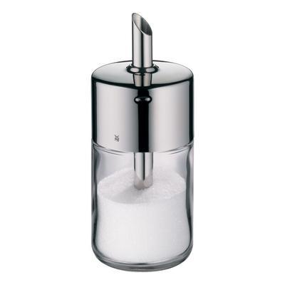 Dávkovač na cukr BARISTA 240 ml, WMF - 2