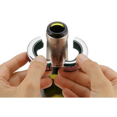 Kroužek na víno s magnetem PRO WINE, WMF - 2
