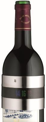 Clip-teploměr na víno CLEVER & MORE, WMF - 2