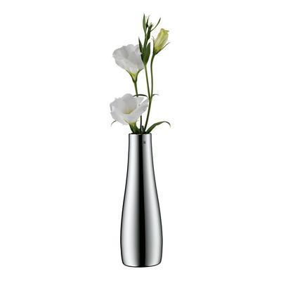 Váza TAVOLA 19 cm, WMF - 2