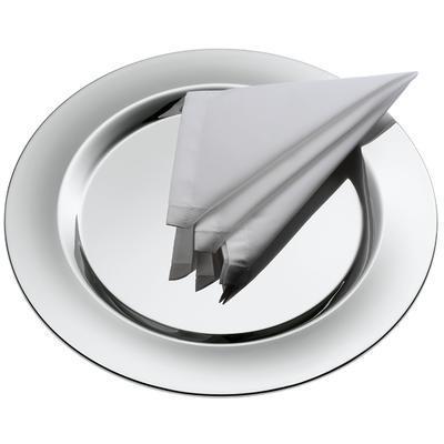 Klubový talíř JETTE, WMF - 2
