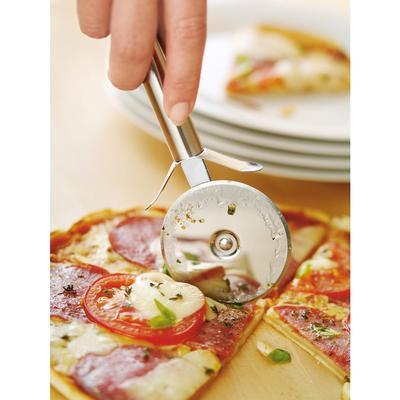 Kráječ na pizzu PROFI PLUS, WMF - 2