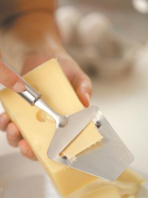 Kráječ na sýr PROFI PLUS, WMF - 2