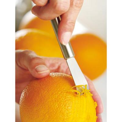 Škrabka na citrusovou kůru PROFI PLUS, WMF - 2