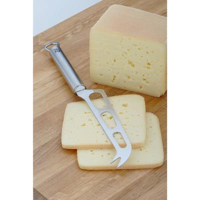 Nůž na sýr PROFI PLUS, WMF - 2