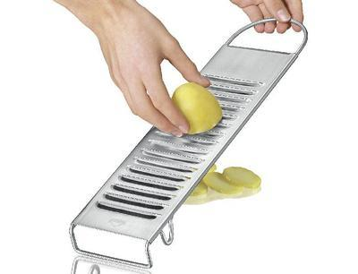Struhadlo na brambory, Küchenprofi - 2