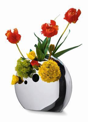 Váza MOON, Philippi - 2