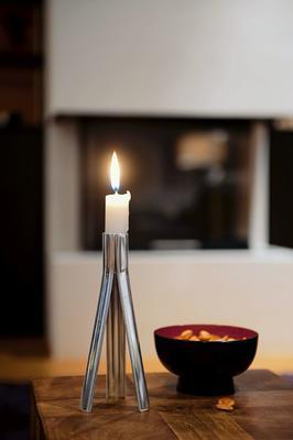 Stojánek na svíčku GIGOLO, Philippi - 2