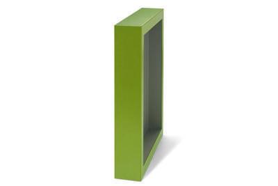 Fotorámeček 10x15cm GREEN, Philippi - 2