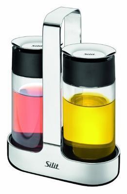 Menážka olej & ocet CYLINDRO, Silit - 2