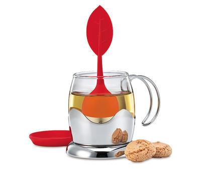 Sítko na čaj - 2