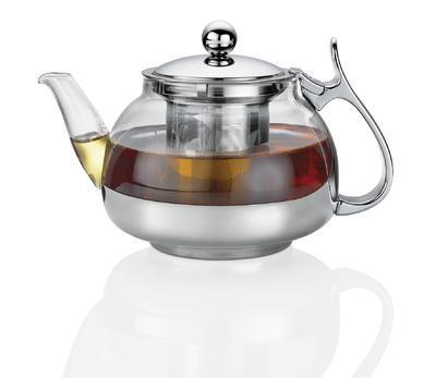 konvice na čaj 700ml - 2