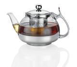 konvice na čaj 700ml - 2/2