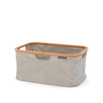 Skládací koš na prádlo 40l, Brabantia      - 2