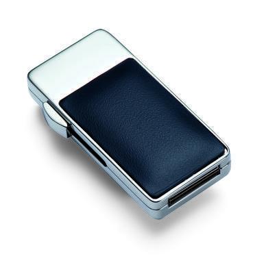 Giorgio USB clip - 2