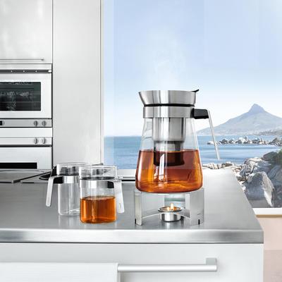 Set 2 ks - sklenice na čaj SENCHA SET 300 ml, Blomus - 2