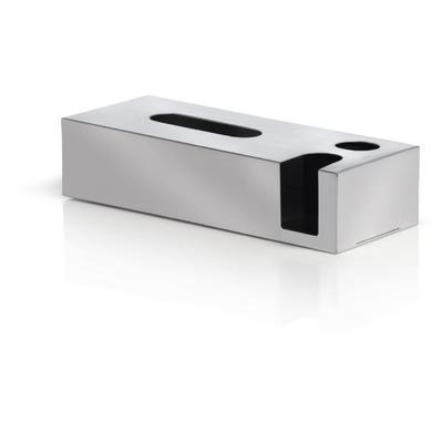 Box na kosmetické potřeby NEXIO - mat, Blomus - 2
