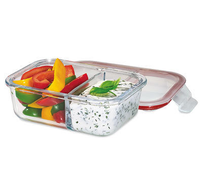 Obědový box M - 2