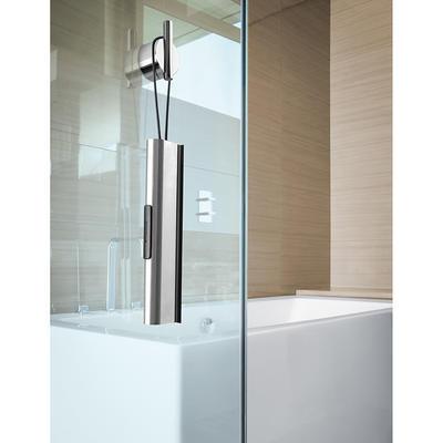 Stěrka do sprchy VIANTO, Blomus - 2