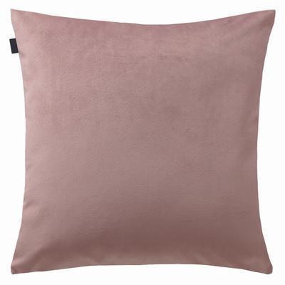 Povlak dekorační na polštář J! COZY 40x40 cm - nude, JOOP! - 2