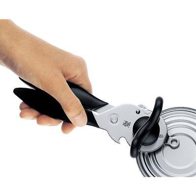 Otvírák na konzervy TIN UP s plastovou rukojetí, WMF - 2