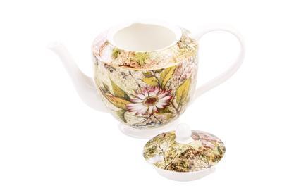 Konvice na čaj W. KILBURN 1 l - Daydream, Maxwell & Williams - 2