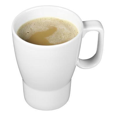 Hrnek na kávu BARISTA 375 ml, WMF - 2