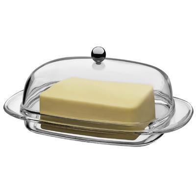 dóza na máslo - 2