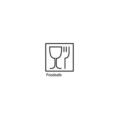 Sklenice na víno, 8x20cm, 3 assort, Kaemingk - 2