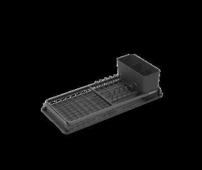 Odkapávač na nádobí, tmavě šedá, Brabantia    - 2