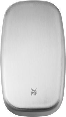 Nerezové mýdlo,WMF - 2