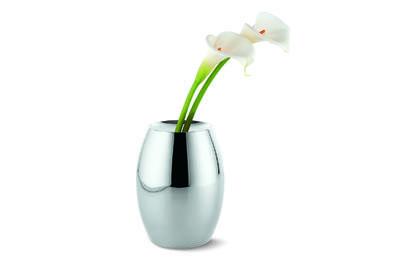 """Váza DOT """"L"""" 26 cm, Philippi - 2"""