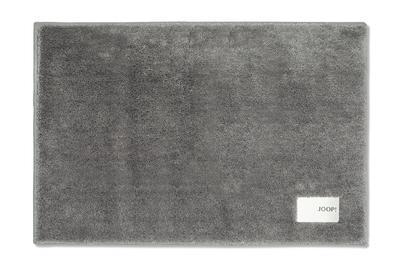 koupelnová předložka J! luxury 60x90 kiesel - 2