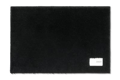 koupelnová předložka J! luxury 60x90 schwarz - 2