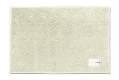 koupelnová předložka J! luxury 60x90 natur - jasmin - 2