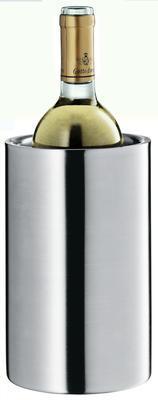 Chladič na víno MANHATTAN, WMF - 2