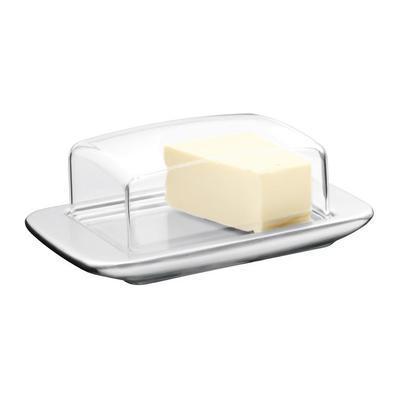 Dóza na máslo LOFT 18 x 9 cm, WMF - 2